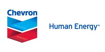chevron customer service